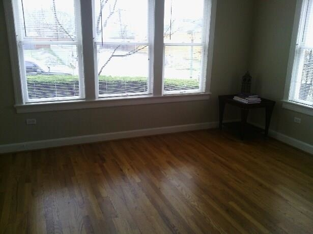 1 Bedroom, Cochran Heights Rental in Dallas for $950 - Photo 2