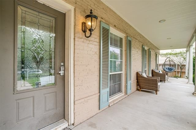 2 Bedrooms, Highland Park Rental in Dallas for $2,300 - Photo 2
