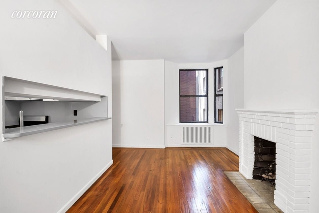 1 Bedroom, NoMad Rental in NYC for $2,995 - Photo 2