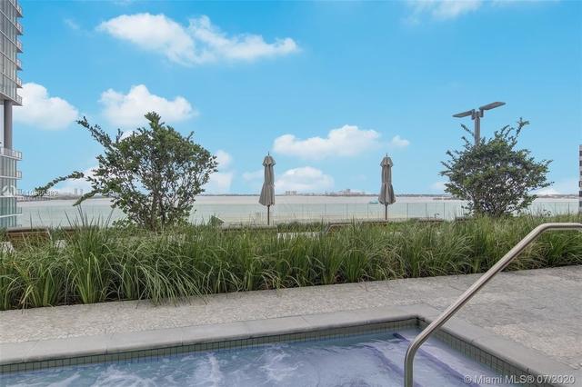 1 Bedroom, Broadmoor Rental in Miami, FL for $2,600 - Photo 1