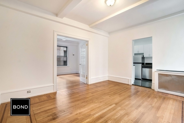 1 Bedroom, Theater District Rental in NYC for $2,520 - Photo 2
