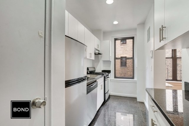 1 Bedroom, Theater District Rental in NYC for $2,520 - Photo 1