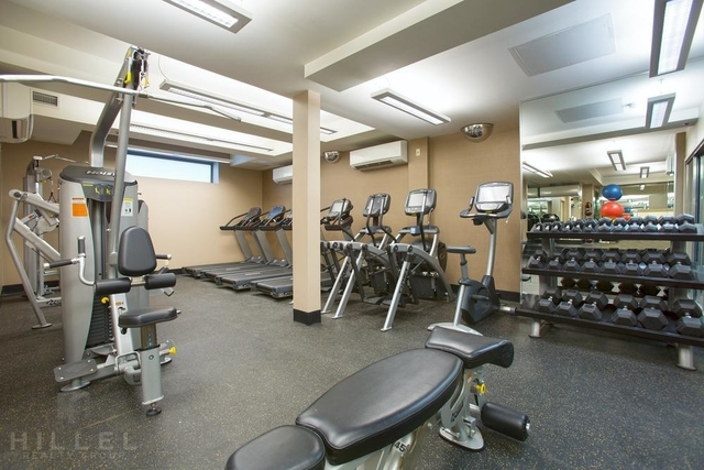 Studio, West Village Rental in NYC for $3,831 - Photo 2