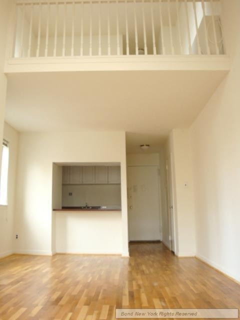 1 Bedroom, Upper East Side Rental in NYC for $3,200 - Photo 1