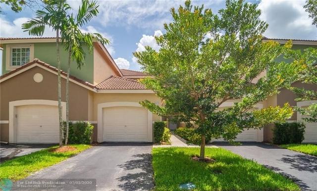 2 Bedrooms, Davie Rental in Miami, FL for $2,150 - Photo 1