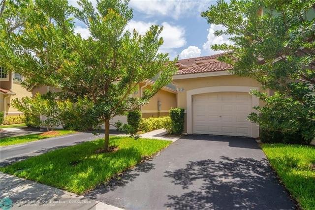 2 Bedrooms, Davie Rental in Miami, FL for $2,150 - Photo 2