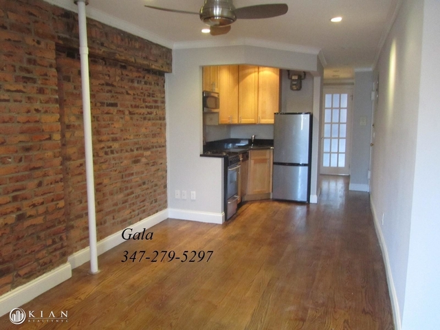 2 Bedrooms, East Village Rental in NYC for $3,665 - Photo 2