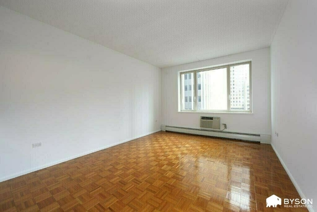 1 Bedroom, Civic Center Rental in NYC for $3,050 - Photo 2