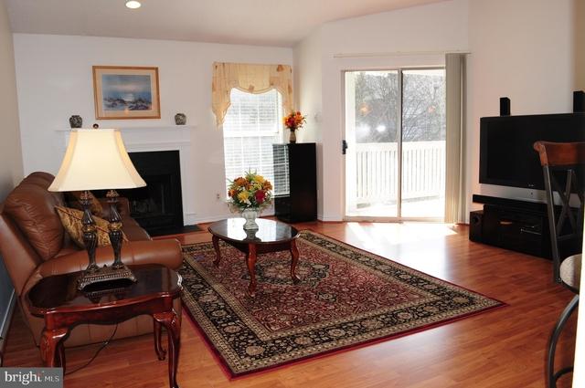 2 Bedrooms, The Rotonda Rental in Washington, DC for $2,200 - Photo 1