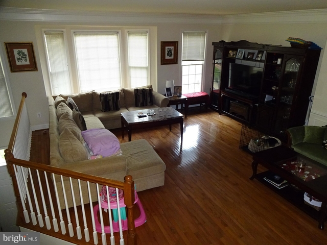 3 Bedrooms, Stonegate Park Rental in Washington, DC for $3,100 - Photo 2