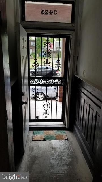 Studio, Tioga - Nicetown Rental in Philadelphia, PA for $750 - Photo 2