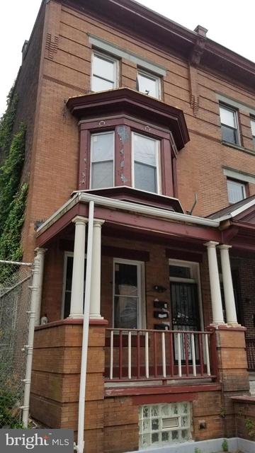 Studio, Tioga - Nicetown Rental in Philadelphia, PA for $750 - Photo 1