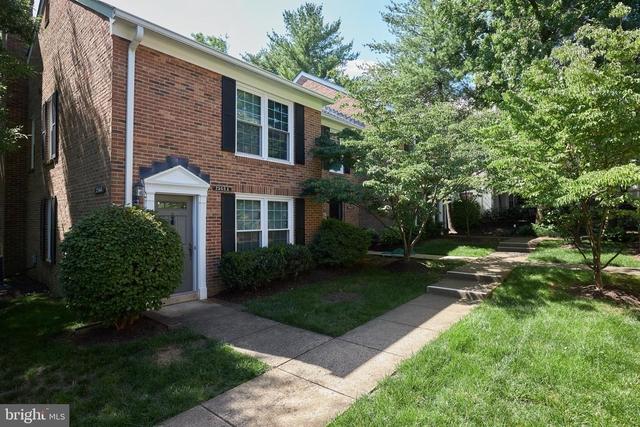 2 Bedrooms, Fairlington - Shirlington Rental in Washington, DC for $2,300 - Photo 2