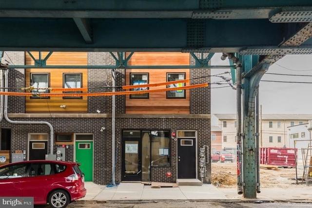 1 Bedroom, Northern Liberties - Fishtown Rental in Philadelphia, PA for $1,495 - Photo 1