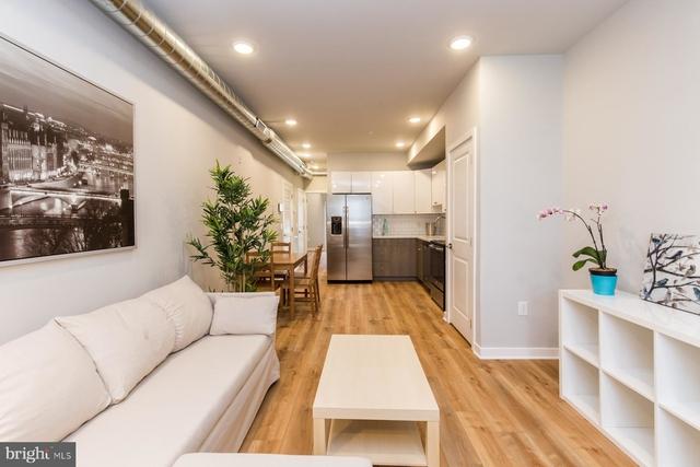 1 Bedroom, North Philadelphia East Rental in Philadelphia, PA for $1,250 - Photo 2