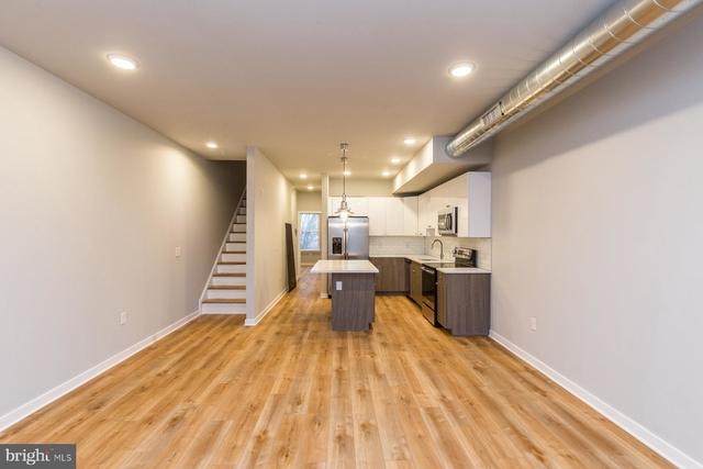 3 Bedrooms, North Philadelphia East Rental in Philadelphia, PA for $1,895 - Photo 1