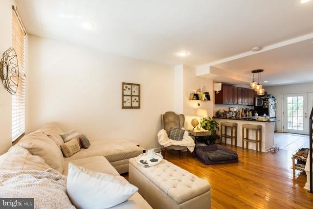 3 Bedrooms, Point Breeze Rental in Philadelphia, PA for $2,300 - Photo 2