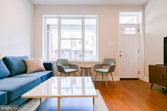 2 Bedrooms, Grays Ferry Rental in Philadelphia, PA for $1,550 - Photo 2