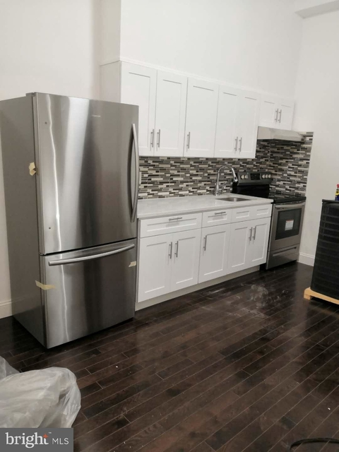 2 Bedrooms, Point Breeze Rental in Philadelphia, PA for $1,800 - Photo 1