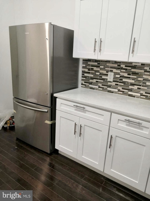 2 Bedrooms, Point Breeze Rental in Philadelphia, PA for $1,800 - Photo 2