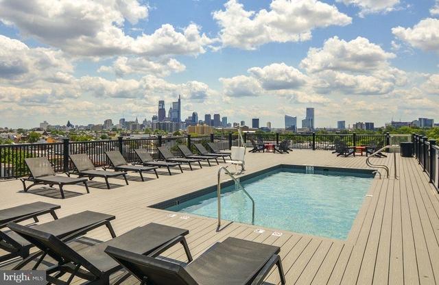 2 Bedrooms, North Philadelphia West Rental in Philadelphia, PA for $1,996 - Photo 1