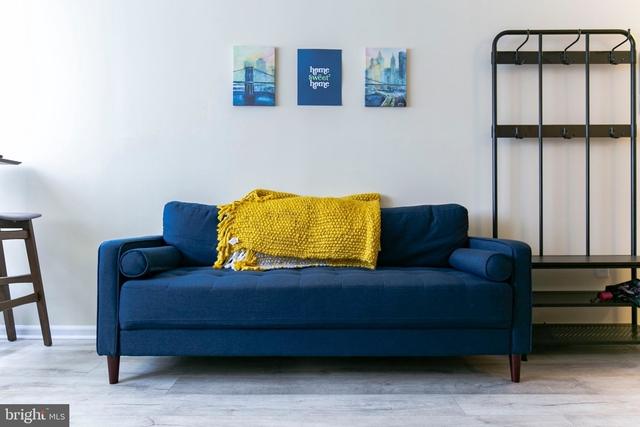 1 Bedroom, Center City West Rental in Philadelphia, PA for $1,700 - Photo 2