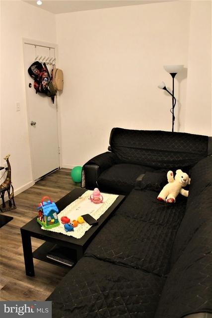 2 Bedrooms, South Philadelphia West Rental in Philadelphia, PA for $1,295 - Photo 2