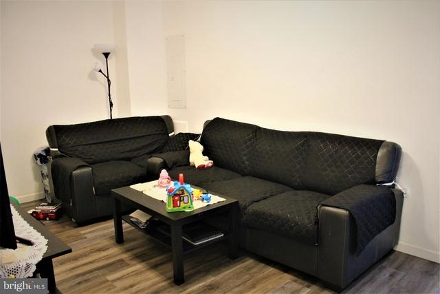 2 Bedrooms, South Philadelphia West Rental in Philadelphia, PA for $1,295 - Photo 1