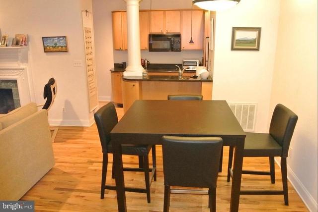 1 Bedroom, Woodley Park Rental in Washington, DC for $2,800 - Photo 2