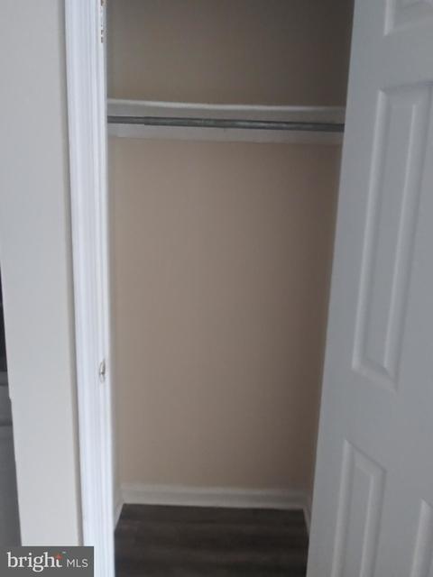 1 Bedroom, North Philadelphia East Rental in Philadelphia, PA for $750 - Photo 2