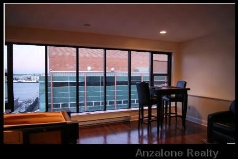 Studio, Waterfront Rental in Boston, MA for $1,975 - Photo 1