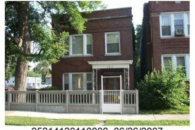 2 Bedrooms, West Pullman Rental in Chicago, IL for $925 - Photo 1