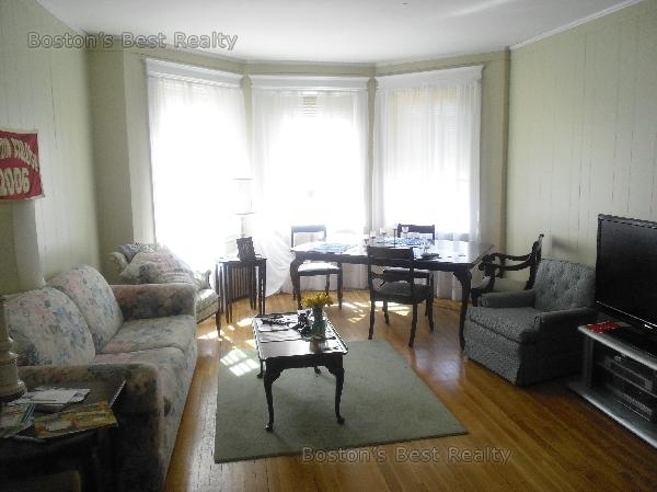 2 Bedrooms, Cleveland Circle Rental in Boston, MA for $2,400 - Photo 1