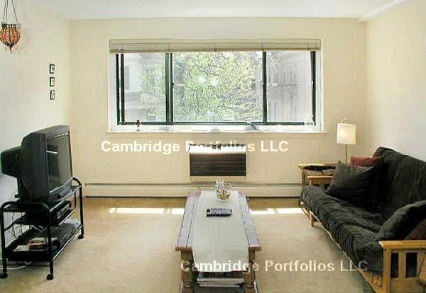 1 Bedroom, Mid-Cambridge Rental in Boston, MA for $2,225 - Photo 1
