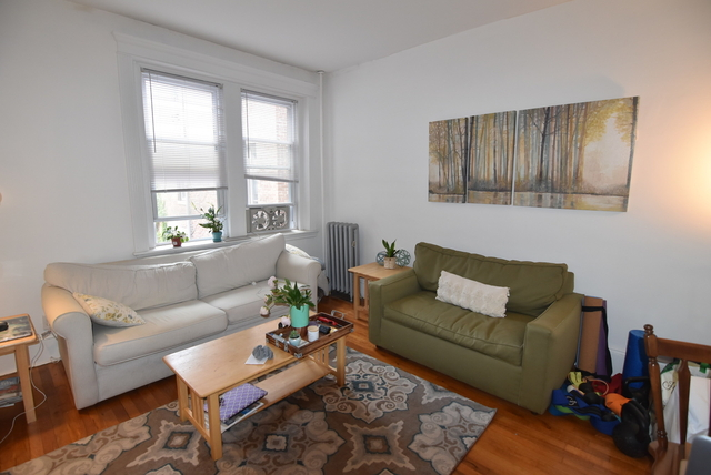 2 Bedrooms, Coolidge Corner Rental in Boston, MA for $2,600 - Photo 2