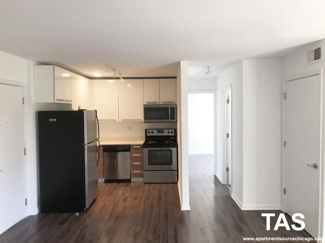 1 Bedroom, Margate Park Rental in Chicago, IL for $1,450 - Photo 1