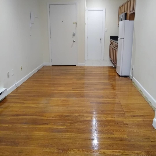 1 Bedroom, Back Bay West Rental in Boston, MA for $1,795 - Photo 2