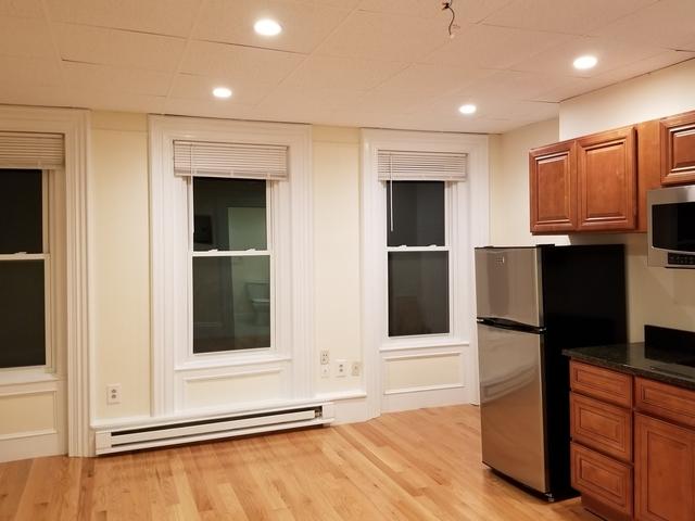 Studio, Beacon Hill Rental in Boston, MA for $1,995 - Photo 1