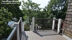 3 Bedrooms, Ashmont Rental in Boston, MA for $2,850 - Photo 2