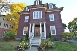 3 Bedrooms, Ashmont Rental in Boston, MA for $2,850 - Photo 1