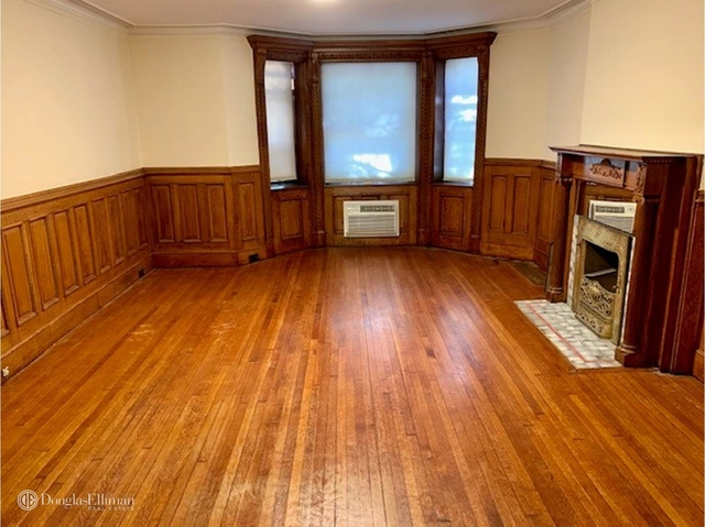1 Bedroom, North Slope Rental in NYC for $3,775 - Photo 2
