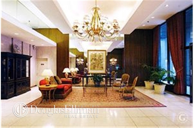 2 Bedrooms, Sutton Place Rental in NYC for $4,854 - Photo 2