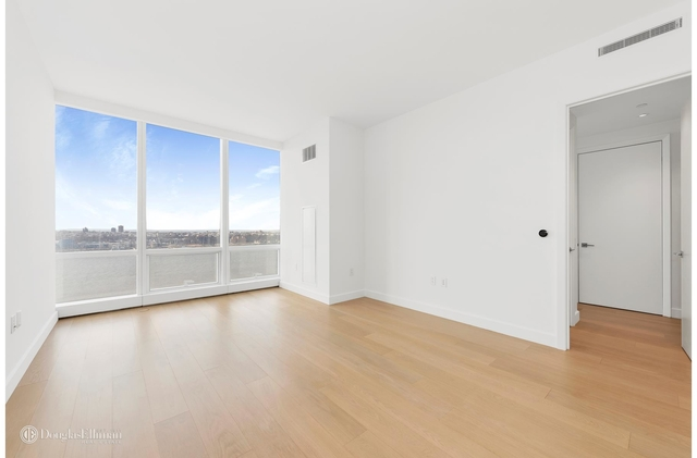 1 Bedroom, Chelsea Rental in NYC for $7,595 - Photo 1