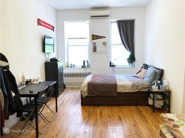 Studio, Chinatown Rental in NYC for $1,900 - Photo 1