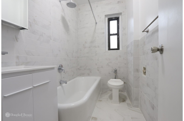 2 Bedrooms, East Midwood Rental in NYC for $2,250 - Photo 1