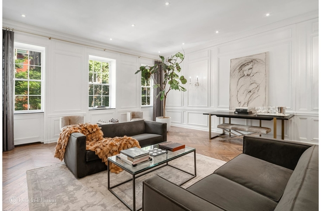 2 Bedrooms, Lenox Hill Rental in NYC for $12,500 - Photo 2