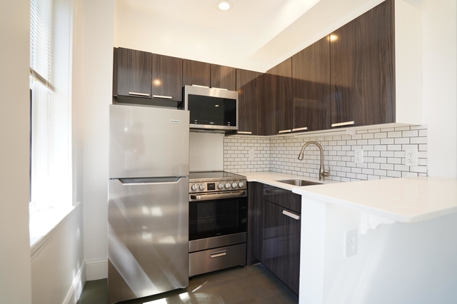 Studio, West Fens Rental in Boston, MA for $2,100 - Photo 2