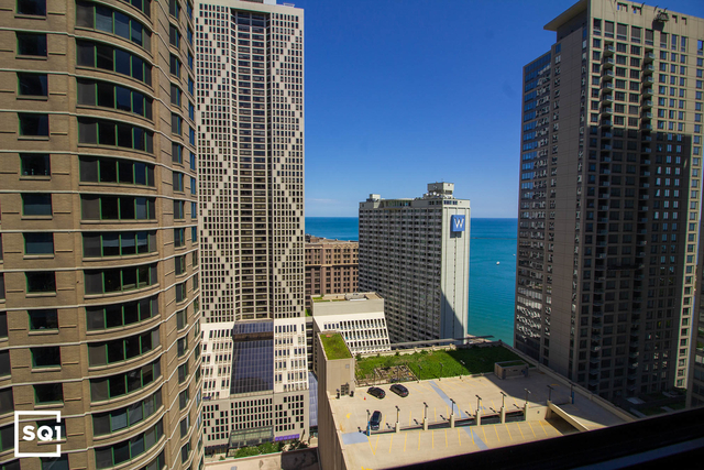 2 Bedrooms, Gold Coast Rental in Chicago, IL for $2,543 - Photo 2