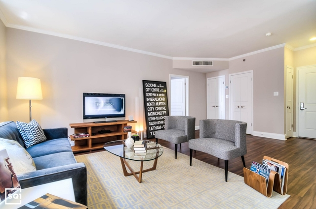 2 Bedrooms, Gold Coast Rental in Chicago, IL for $3,928 - Photo 1