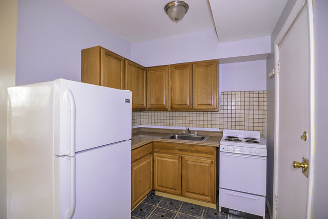 Studio, Sheridan Park Rental in Chicago, IL for $995 - Photo 2